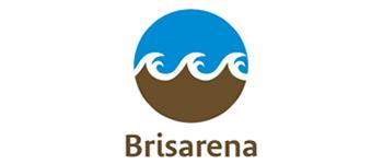 Brisarena