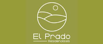 Residenciales El Prado